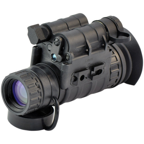 Armasight Mini Nyx14-3 Gen 3-Bravo Multi-Purpose NV Monocular