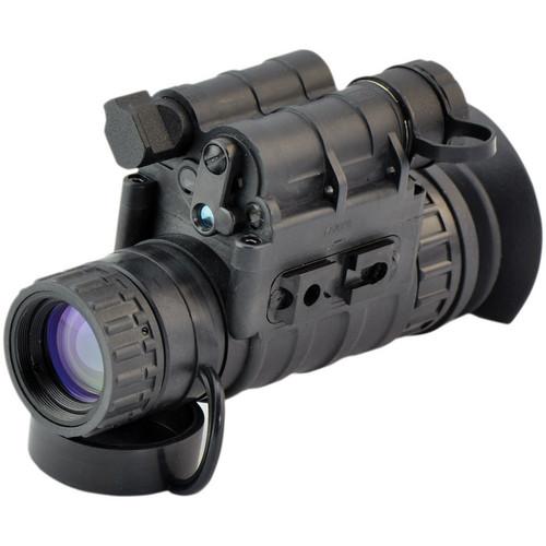 Armasight by FLIR Mini Nyx14-ID Gen 2+ Multi-Purpose NV Monocular