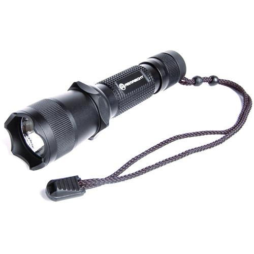 Armasight Tactical 335 Lumens Flashlight
