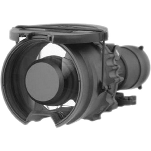 FLIR MilSight S135 MUNS Magnum Universal Night Sight Rifle