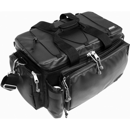 ARRI Production Bag, Medium