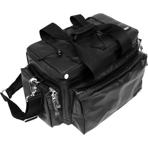 Arri Production Bag, Small