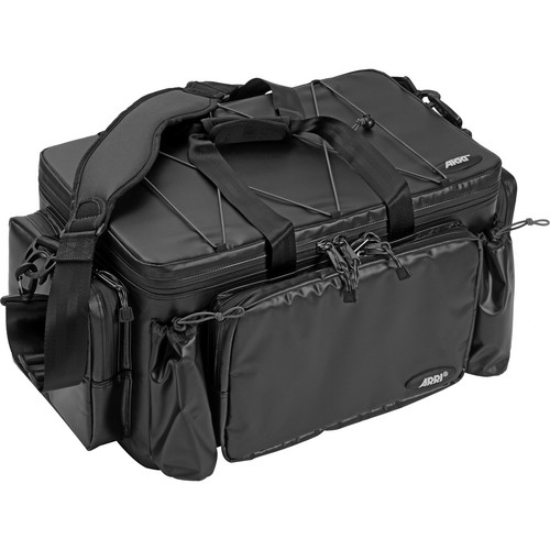 Arri Production Bag, Large