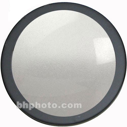 ARRI Drop-in  Spot Lens for Arrilux Pocket PAR 125