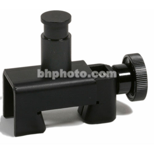Arri Camera Clamp for Arrilux 125 Pocket Par