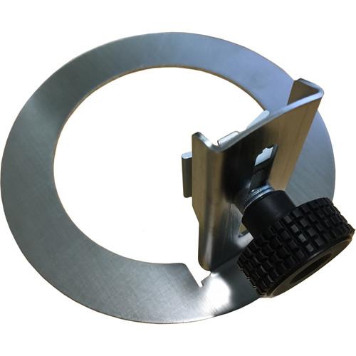 ARRI Chimera Bracket Adapter for Arrilux 125 Pocket Par