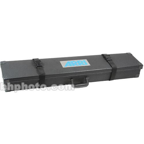 ARRI Light Pipe Case for Pocket-Par 125