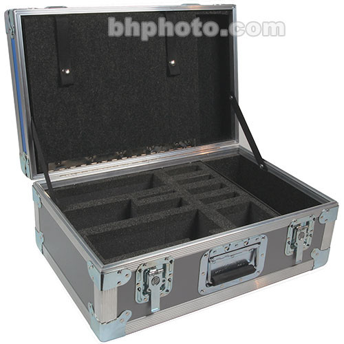 Arri Case for Arrilux 125 Pocket Par Kit