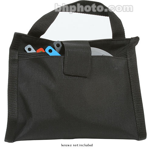 ARRI Lens Bag for Pocket Par 400W