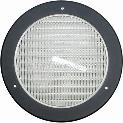 ARRI Wide Lens for Arrisun 2, Pocket Par 400 HMI