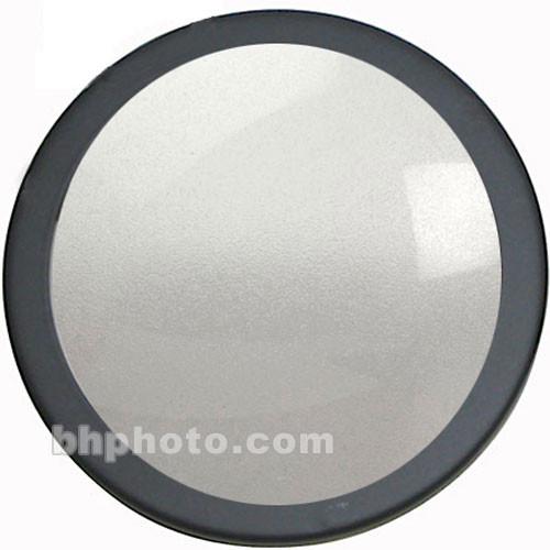 ARRI Drop-in  Spot Lens for Arrisun 2/Pocket PAR 400