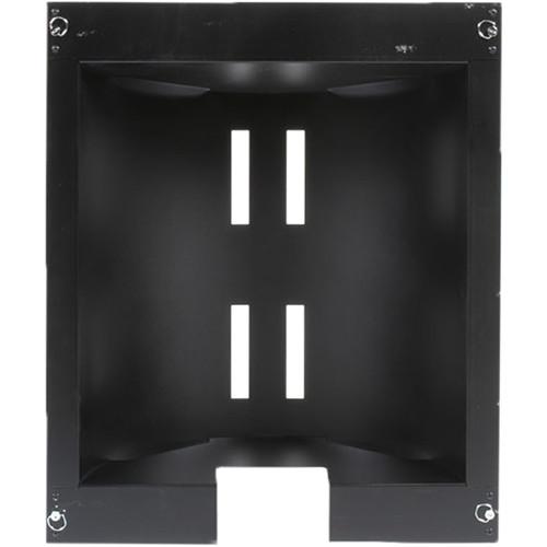 ARRI Reflector - Black for Arri X2 HMI