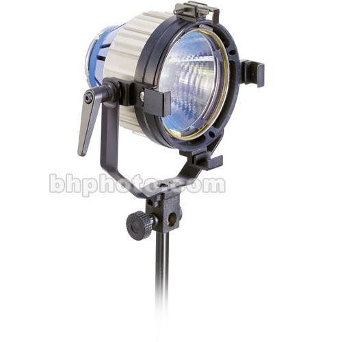 Arri Reflector Assembly for Pocket-Par 200