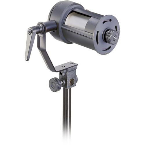 ARRI Shutter for Pocket-Lite 200