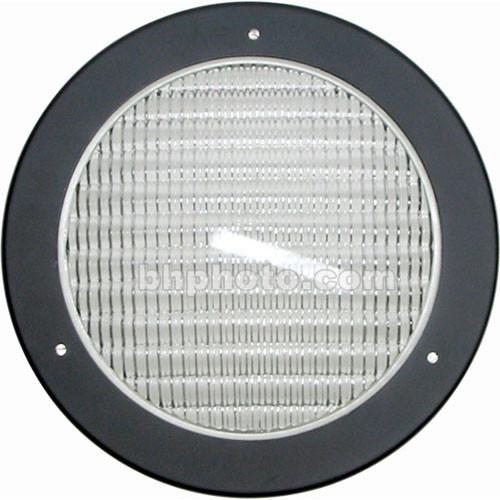 Arri Lens for Pocket Lite, Pocket Par 200 - Wide Angle