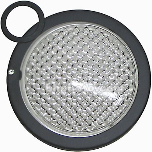 Arri Drop-in  Super Wide Lens for Pocket PAR/Pocket Lite 200