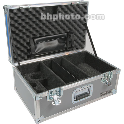 ARRI Case for Pocket-Lite 200 Kit
