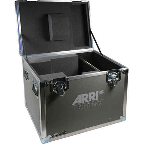 ARRI System Case for Arrisun 2
