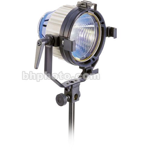 Arri Reflector Assembly for Pocket Par 400W