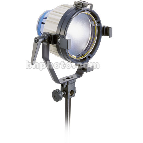 ARRI Reflector Assembly for Pocket-Lite 400
