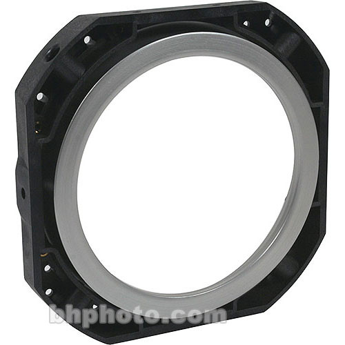 Arri Lantern Adapter for Pocket Par 400W