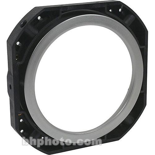 ARRI Lantern Adapter for Pocket Par 400W