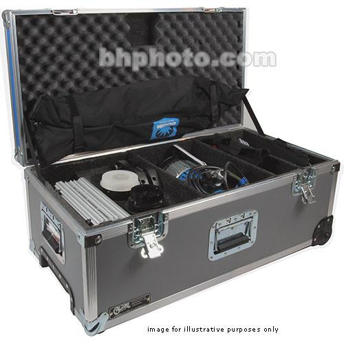 Arri Case for Pocket Par 400W Lighthouse Kit