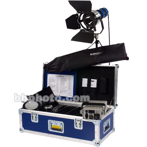 Arri Pocket Par 400W HMI AC Kit (90-250V)