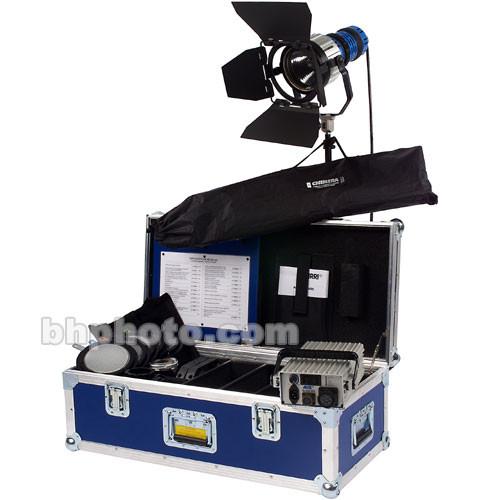 Arri Pocket Par 400W HMI Lighthouse Kit (90-250V)