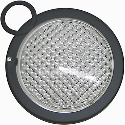 Arri Drop-in  Super Wide Lens for Arrisun 5 PAR