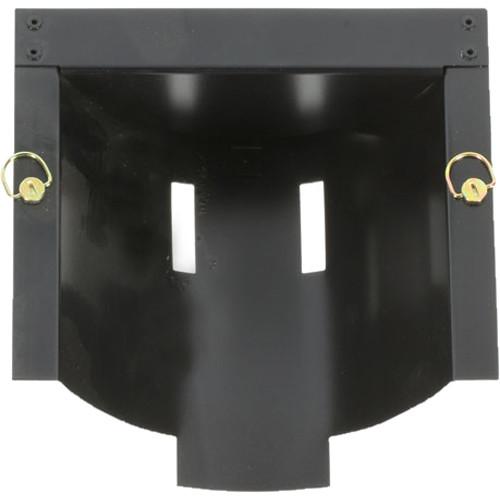 ARRI Reflector - Black for Arri X5