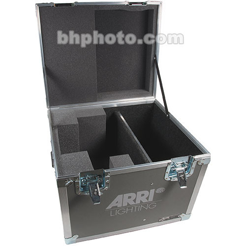 Arri 505905 Lamphead Case