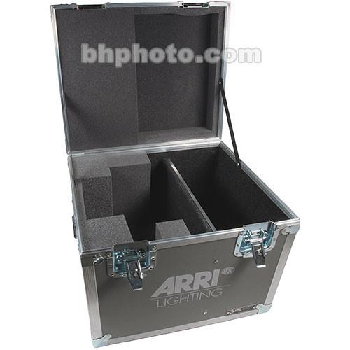 Arri 505905 Lamphead Case
