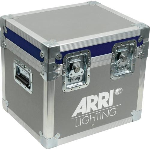 Arri Lamphead Case For ARRI D5 HMI 575W