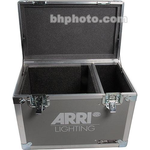 ARRI 505935 Lamphead Case