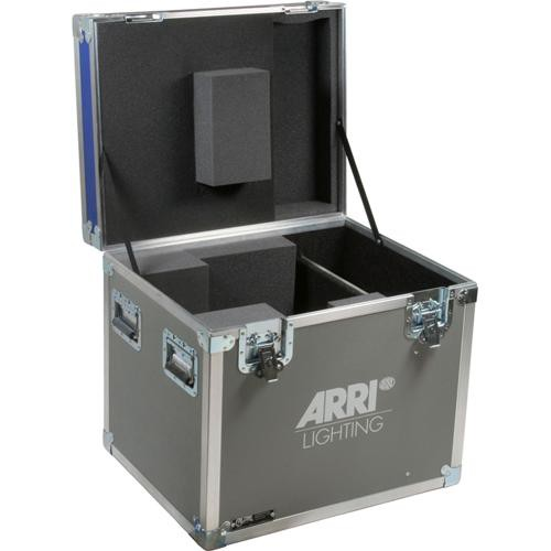 ARRI 505936 Light Case