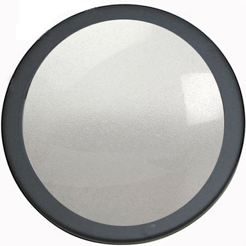 Arri Drop-in  Spot Lens for Arrisun 12 Plus