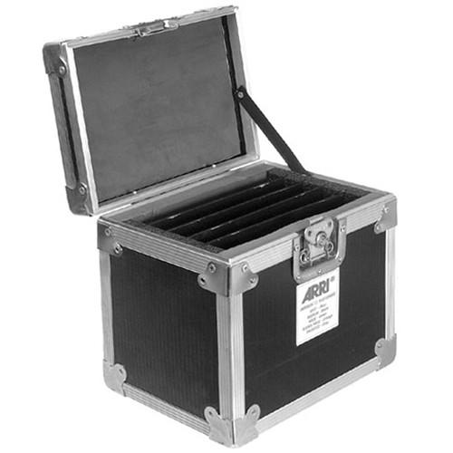 ARRI 512396 Lens Case