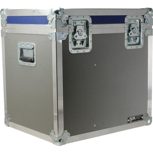 Arri 512905 Lamphead Case