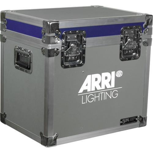 ARRI 512906 Lamphead Case