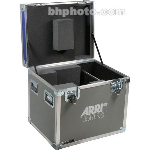 Arri 512936 Lamphead Case