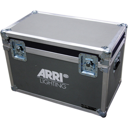 ARRI Case for 575/1200W and 1200/1800W Ballasts