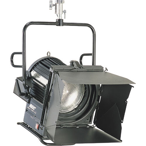 ARRI Compact 2500-Watt HMI Fresnel (Hanging Mount)