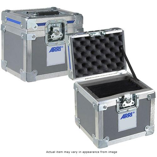 Arri 525905 Lamphead Case