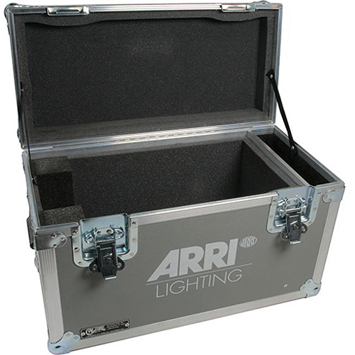 ARRI 525921 Electronic Ballast Case