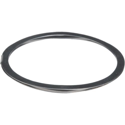 ARRI Filter Frame for 150 Watt Fresnel