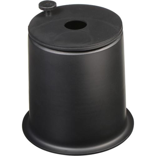 ARRI Snoot for 150W Fresnel