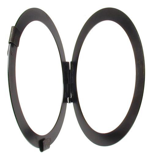 ARRI Filter Frame  for Plus 300, HMI 125W Fresnels