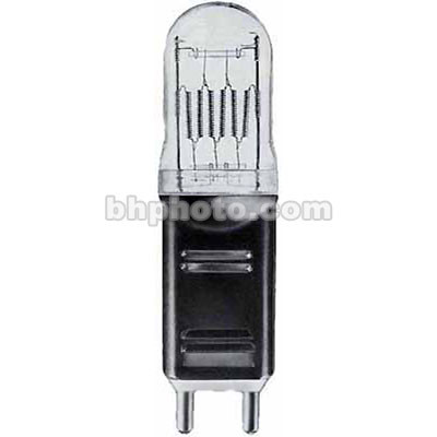 ARRI CP29 Lamp for Arri 5000W Fresnels (220-240V)