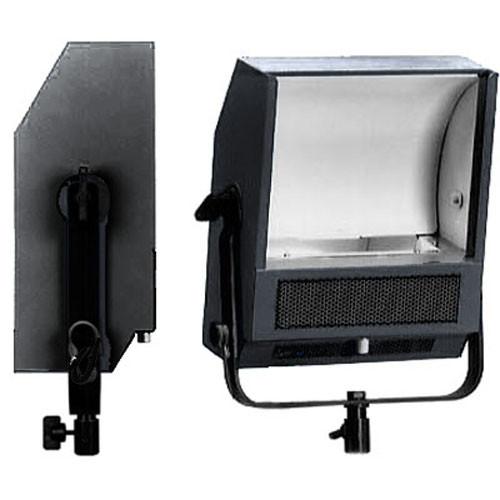 Arri Arrisoft 1000 Watt  Fill Light (120-240VAC)